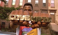 Do the Right Thing: 30th Anniversary!