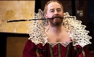 The Taming of the Shrew (Royal Shakespeare Company)