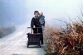 Shogun Assassin (w/ commentary from RZA!)